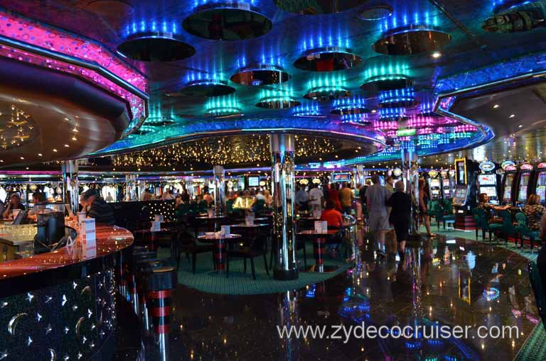 Carnival miracle casino host2007 route 66 casino poker review